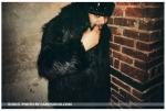 Danny, Black Fur, Bushwick,Dec12