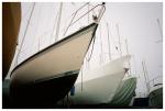 Dream Boat, CT, Ghost Boat 4,Apr13