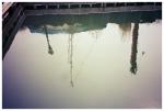 Dream Boat, Reflections,Apr13