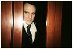Gabe, Creepin, Peeping, Phonebooth @ BBQFilms