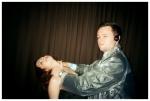Rachael, Strangle, Raincoat, Walkman, Sleep Tight, BBQ Films,Apr13