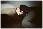 Silent Drape Runners 2, BBQ Films,Apr13