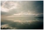 Sky, Lake, Hurley, God 2,Dec12