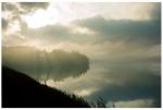 Sky, Lake, Hurley, God,Dec12