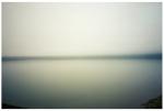 Sky, Lake, Neverending, Hurley,Dec12