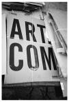 ArtCom, Flatiron, Trash,Apr13