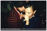 Danny, Irena, Holiday PartyDec12