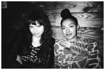 Irena, Jordan, Bday @ Trophy Bar,may13