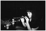 Jordache, Bones, Flute, Bedstuy,APr13
