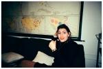 Nicolette 2, Doomsday,Dec12