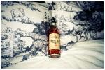 Scotch Bottle, Sex Sheets, KT Party,Feb13