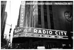 Carly Sioux. Paparazza, Film, B&W, Brooklyn, Street Photography,Surrealism