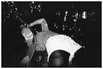 White Mystery 2, Alex Shredding, Cake Shop,Mar13