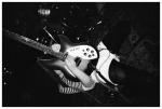White Mystery 3, Alex Shredding, Cake Shop,Mar13