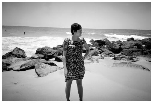 Age, Condado, PR, May13