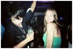 Age, Laura, Dance, San Juan Hotel,May13