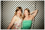 Brigid, Laura, San Juan Hotel,May13