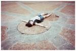 Carly, Play Dead 2, Old San Juan, Big Circle,May13