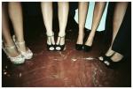 Heels, Legs, Style, San Juan Hotel,May13