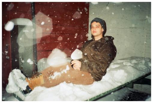 Blizzard, Hotbird, Snow Blanket, Boy Feb13