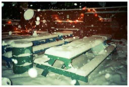 Blizzard, Hotbird, Snow Blanket, Feb13