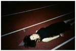 Carly Sioux, Play Dead, Race Track, Clinton Hill,June13
