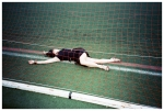 Carly Sioux, Play Dead, Soccer Field, Clinton Hill, June13