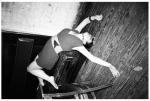 Carly Sioux, Play Dead, VON,June13