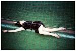 Carly Sioux2, Play Dead, Soccer Field, Clinton Hill,June13