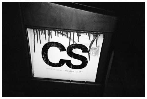 CS, Death of Social, Chicago, July13