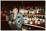 Elise, Eyes wide shut, Big Bar, LES,May13