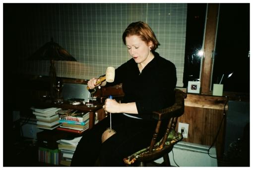 Helen, Hammer, Coconut, Hurley, Dec12