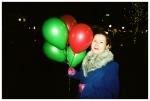 Hels, Kingston, Dec2012
