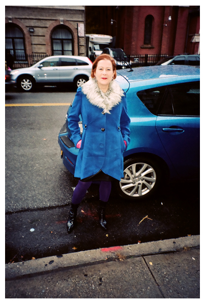 Hels, Washington Ave, Dec 2012