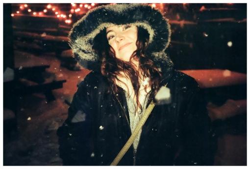 KT, Eskimo, Blizzard, Hotbird, Feb13