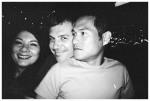 Carly, Razvan, Norman, Boystown, Chi,Jul13