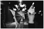 Lost Angels, Boys Town,Jul13