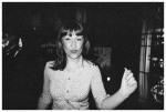 Shanie, Karaoke, Savannah,Jun13