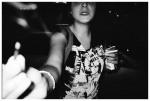 Smoking Buddies 2, Boystown, Chicago,July13
