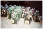 Alcohol Kills, SOHO,Jul13