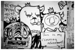 Crowning Achievement, CHI,Jul13
