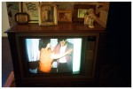 GHOST, relics, TV, Glow, Chi,jul13