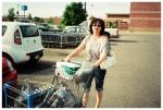 Mom, Shopping, Sexy, Ohio,Jun13
