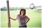 Sexy Mom, Farm, Ohio,Jun13