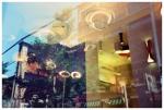 UFO, Gold Coast, Chi,Jul13