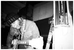Danny 2, The Veldt, Max Fish,Jun13