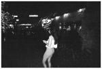 Happy Birthday, Good Year, Astoria,Jul13