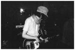 Hayato, The Veldt, Max Fish,Jun13