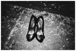 i Like Danger, Black Shoes, LESJun13