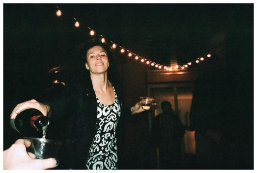 Heidi, Champage refill, Oct13
